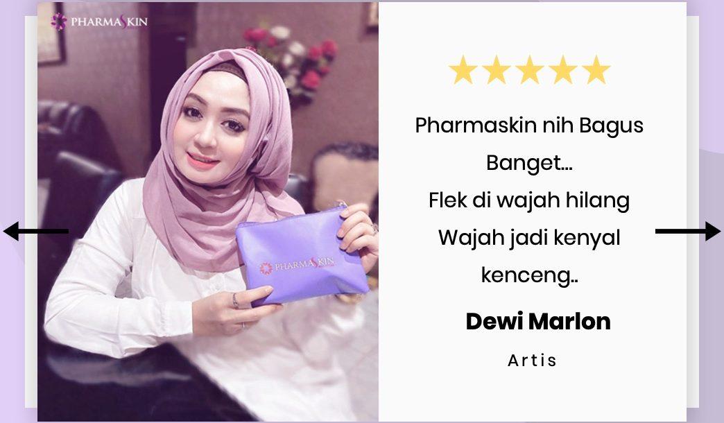 dewi-marlon-e1604552919278